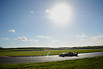 F3 Cup : Snetterton : 25/26 October 2014