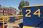 Erie Canal Camillus/Lock 24 Bville/Onondaga Lake Park