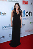 """JOELY FISHER.attends 1st Annual Global Action Awards Gala, Beverly Hilton Hotel, Beverly Hills, Los Angeles_19/02/2011.Mandatory Photo Credit: ©M.Philips_Newspix International..**ALL FEES PAYABLE TO: """"NEWSPIX INTERNATIONAL""""**..PHOTO CREDIT MANDATORY!!: NEWSPIX INTERNATIONAL(Failure to credit will incur a surcharge of 100% of reproduction fees)..IMMEDIATE CONFIRMATION OF USAGE REQUIRED:.Newspix International, 31 Chinnery Hill, Bishop's Stortford, ENGLAND CM23 3PS.Tel:+441279 324672  ; Fax: +441279656877.Mobile:  0777568 1153.e-mail: info@newspixinternational.co.uk"""
