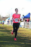 2019-02-17 Hampton Court Half 117 AB finish