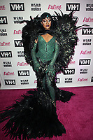 "LOS ANGELES, CA - MAY 13: A'keria Chanel Davenport, at ""RuPaul's Drag Race"" Season 11 Finale Taping at The Orpheum Theatre in Los Angeles, California on May 13, 2019. <br /> CAP/MPIFM<br /> ©MPIFM/Capital Pictures"