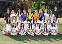 2014-2015 NKHS Girls Soccer