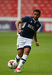 Noah Chesmain of Millwall during the U23 Professional Development League Two match at Bramall Lane Stadium, Sheffield. Picture date 18th August 2017. Picture credit should read: Simon Bellis/Sportimage