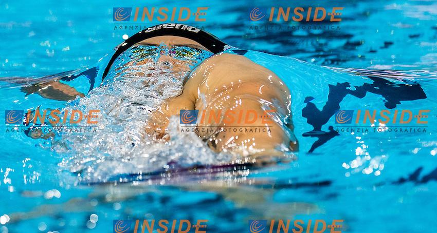 SETO Daiya JPN Gold Medal<br /> Men's 400m Individual Medley<br /> 13th Fina World Swimming Championships 25m <br /> Windsor  Dec. 10th, 2016 - Day05 Final<br /> WFCU Centre - Windsor Ontario Canada CAN <br /> 20161210 WFCU Centre - Windsor Ontario Canada CAN <br /> Photo &copy; Giorgio Scala/Deepbluemedia/Insidefoto