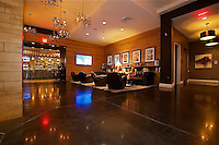A- Epicurean Hotel Lobby & Lounge, Tampa FL 10 14