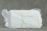 Willard Suitcases<br /> Emma B<br /> &copy;2013 Jon Crispin