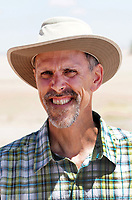 Keith Essex NAMIBIA: Keith Essex