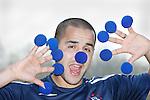 200309 Rangers training