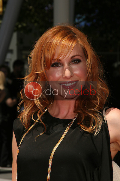 Kari Byron<br />