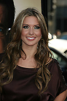 Audrina Patridge<br /> 2009<br /> Photo By Russell EInhorn/CelebrityArchaeology.com