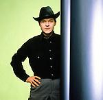 Aleksei Zharkov - soviet and russian film and theater actor. |  Алексей Дмитриевич Жарков - cоветский и российский актёр театра и кино.