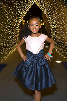 """ABC, DISNEY TV STUDIOS, FX, HULU, & NATIONAL GEOGRAPHIC 2019 EMMY AWARDS NOMINEE PARTY:  Faithe C. Herman attends the """"ABC, Disney TV Studios, FX, Hulu & National Geographic 2019 Emmy Awards Nominee Party"""" at Otium on September 22, 2019 in Los Angeles, California. (Photo by PictureGroup/Walt Disney Television)"""