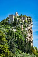 Italy (Trentino)
