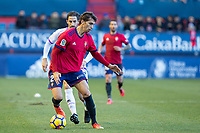 osasuna, sadar, futbol, liga123, numancia, soria, soccer, canon, dxii, cps