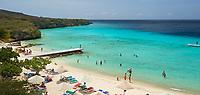 EC- Playa Porto Mari-Taxi Max Curacao Tour-part of HAL Koningsdam S. Caribbean Cruise, Curacao 3 19