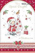 Jonny, CHRISTMAS CHILDREN, paintings(GBJJXLW26,#XK#)