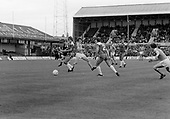 30/08/80 Blackpool v Portsmouth League Divsion 3.....© Phill Heywood.