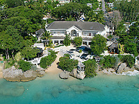 Cove Spring House, St. James, Barbados