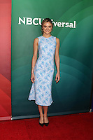 Christine Evngelista<br /> at the NBC/Universal Cable TCA Winter 2017, Langham Hotel, Pasadena, CA 01-17-17<br /> David Edwards/DailyCeleb.com 818-249-4998