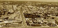 Congress Street