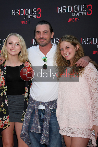 Skeet Ulrich at the &quot;Insidious Chapter 3&quot; Premiere, TCL Chinese Theater, Hollywood, CA 06-04-15<br /> David Edwards/DailyCeleb.com 818-249-4998