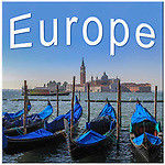 EUROPEAN Photos