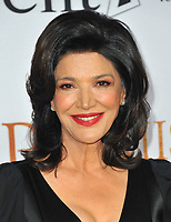 www.acepixs.com<br /> <br /> April 12 2017, LA<br /> <br /> Shohreh Aghdashloo arriving at the premiere of 'The Promise' on April 12, 2017 in Hollywood, California<br /> <br /> By Line: Peter West/ACE Pictures<br /> <br /> <br /> ACE Pictures Inc<br /> Tel: 6467670430<br /> Email: info@acepixs.com<br /> www.acepixs.com