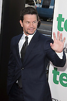 Mark Walhberg at the premiere of Universal Pictures' 'Ted' at Grauman's Chinese Theatre on June 21, 2012 in Hollywood, California. &copy;&nbsp;mpi21/MediaPunch Inc. NORTEPHOTO.COM<br />