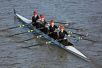 Crew: 346  GMS (C)  Great Marlow School (A Jones)  W 4x- Jun Chall<br /> <br /> Fours Head of the River 2018<br /> <br /> To purchase this photo, or to see pricing information for Prints and Downloads, click the blue 'Add to Cart' button at the top-right of the page.