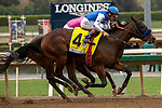 09-27-19 Chandelier Stakes Santa Anita