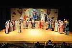 2013 West York Musical