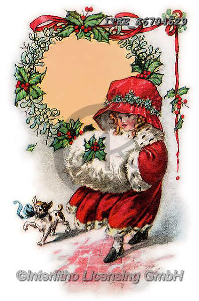 Isabella, CHRISTMAS SANTA, SNOWMAN, WEIHNACHTSMÄNNER, SCHNEEMÄNNER, PAPÁ NOEL, MUÑECOS DE NIEVE, nostalgic, paintings+++++,ITKEK6704629,#X#