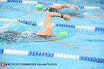 2019-05-19 REP Arundel Tri 02 PT swim