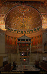 Rome: Ancient Churches