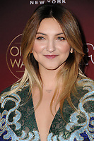 04 October  2017 - Hollywood, California - Julia Michaels. 2017 People's &quot;One's to Watch&quot; Event held at NeueHouse Hollywood in Hollywood. <br /> CAP/ADM/BT<br /> &copy;BT/ADM/Capital Pictures