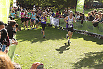 2015-09-27 Ealing Half 155 AB finish i