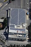 A Landmark PVs project on 16-03-2014