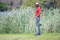 Joost Luiten (NED) during the first round at the Nedbank Golf Challenge hosted by Gary Player,  Gary Player country Club, Sun City, Rustenburg, South Africa. 08/11/2018 <br /> Picture: Golffile | Tyrone Winfield<br /> <br /> <br /> All photo usage must carry mandatory copyright credit (&copy; Golffile | Tyrone Winfield)