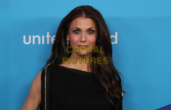 Los Angeles, CA - FEBRUARY 27: Samantha Harris Attending Unite4good And Variety Host 1st Annual Unite4:humanity Event, Held at Sony Pictures Studios California on February 27, 2014.  <br /> CAP/MPI/RTNUPA <br /> &copy;RTNUPA/MediaPunch/Capital Pictures