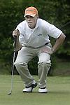 ARNHEM - Boudewijn Hubert   Voorjaarswedstrijden Golf heren op de Rosendaelsche Golfclub COPYRIGHT KOEN SUYK