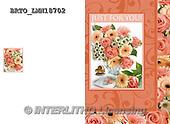 Alfredo, FLOWERS, BLUMEN, FLORES,  photos+++++,BRTOLMN18702,#F#