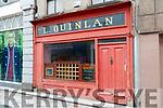 Quinlan's, Bridge street, Tralee