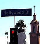 Faith in Los Angeles