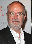Jim Broadbent attending the The 2012 Toronto International Film Festival.Red Carpet Arrivals for  'Cloud Atlas' at the Princess of Wales Theatre in Toronto on 9/8/2012