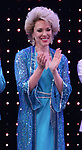 Emily Skinner during the Broadway Opening Night Curtain Call of 'The Cher Show'  at Neil Simon Theatre on December 3, 2018 in New York City.