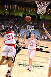 5A State Championships Girls Basketball