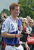 "PRINCE HARRY.received flowers following the  Jerudong charity polo match he played with brother Prince Wiliam at Cirencester Polo Club, Gloucestershire_05/08/2012.Kate and William also brought along their new puppy Lupo to the event..Mandatory Credit Photo: ©NEWSPIX INTERNATIONAL..**ALL FEES PAYABLE TO: ""NEWSPIX INTERNATIONAL""**..IMMEDIATE CONFIRMATION OF USAGE REQUIRED:.Newspix International, 31 Chinnery Hill, Bishop's Stortford, ENGLAND CM23 3PS.Tel:+441279 324672  ; Fax: +441279656877.Mobile:  07775681153.e-mail: info@newspixinternational.co.uk"