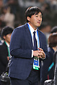 Kazuhisa Ishii, <br /> MARCH 12, 2017 - WBC : <br /> 2017 World Baseball Classic <br /> Second Round Pool E Game <br /> between Japan 8-6 Netherlands <br /> at Tokyo Dome in Tokyo, Japan. <br /> (Photo by YUTAKA/AFLO SPORT)