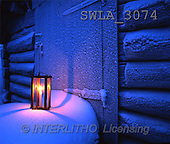 Carl, CHRISTMAS LANDSCAPE, photos(SWLA3074,#XL#)