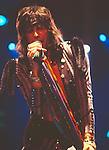Steven Tyler,